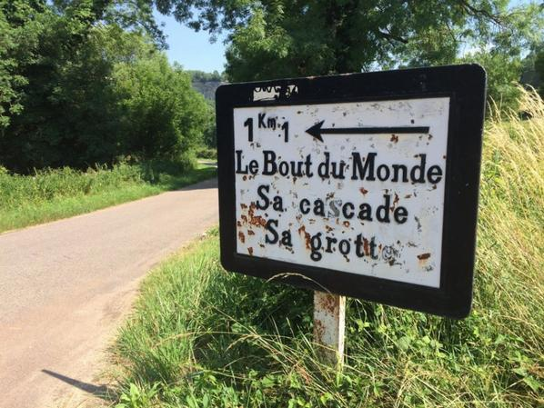 """un petit coin de bourgogne """"""""NOLAY""""""""a cote de dijon"""