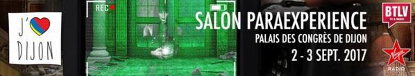 Dijon : 14ème ville française où l'on mange le mieux au restaurant