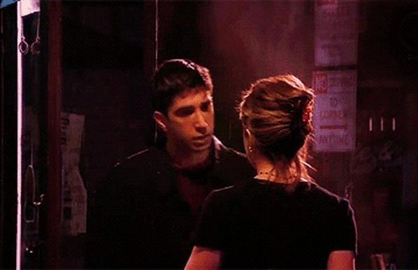 """le baiser qui ne l""""aime pas"""