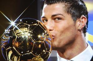 Joyeux anniversaire Ronaldo ! ♥♥♥ T'es trop beau ! ♥♥ Je t'♥