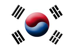~~ CATÉGORIE 1 : La Corée ~~