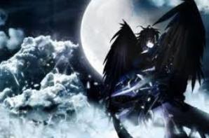 l'ange ou le démon vous préféré lequel