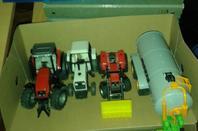 voici des miniature a vendre