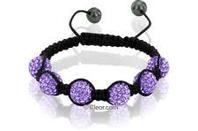 Nouveau bracelet a la mode !