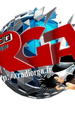 ces le quelle ou vous flache  le plus sur le logo de la radio avec son nouveaux domaine http://www.radiorga.fr/