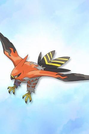 autre new pokemon