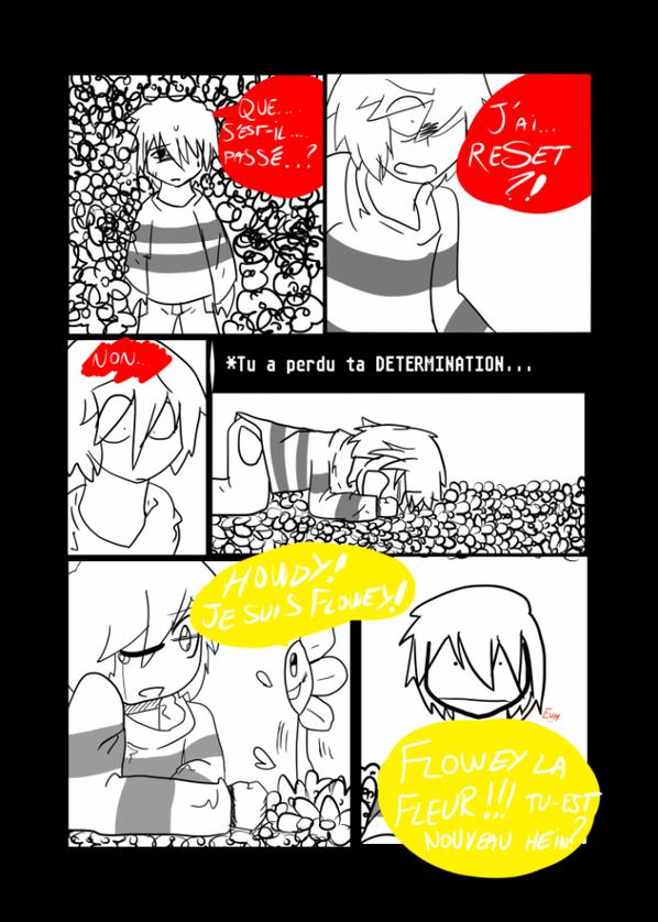 Page 9 -CHAPITRE 1-