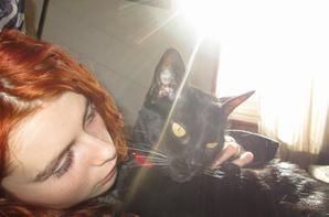 sade et moi