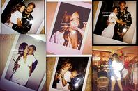 Anniversaire de Rihanna le 20 février ♥