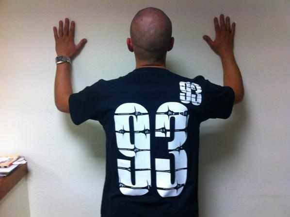 BAK 93  ..... YOU WANT !!!! WE GOT  !!!!!