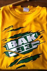 BAK 93 WEAR