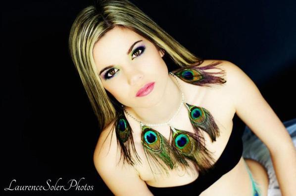 photograghe