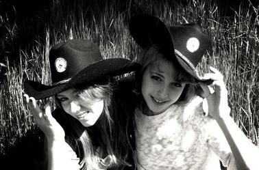 jeanne and me ;)