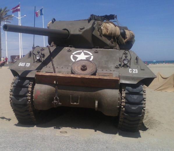 char M10