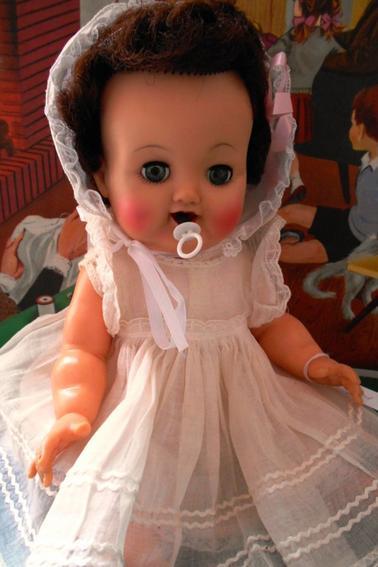 SWEET BABY.................................