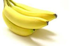 Gateau à la banane !!!