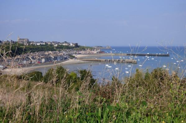 Cancale (Bretagne)