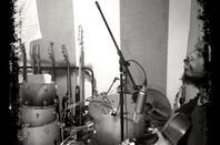 Endell Street Studio