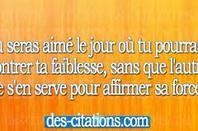 Citations ☝