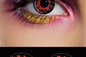http://www.tarawa.com/lentilles-de-contact-couleurs,r49/