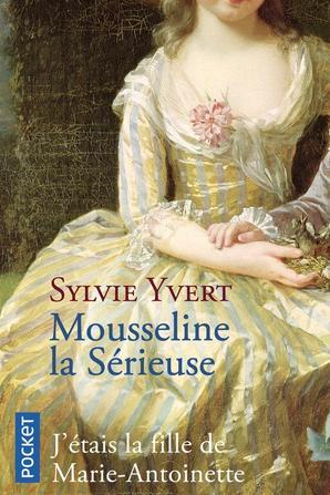 ~ Il était une fois... ~ #1 ~ Marie-Thérèse-Charlotte de France