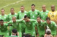 1.2.3 vive l algerie