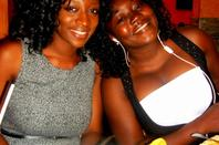 Ouagaa été 2013