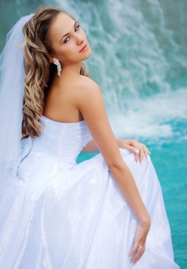"""Aimer aujourd hui, demain , toujours         dire """"oui"""" pour un avenir rempli d amour"""