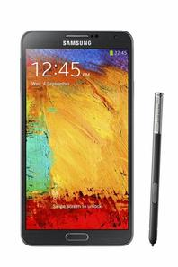 SAMSUNG GALAXY NOTE 3_ MON FUTUR SMART-PHONE