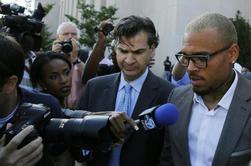 Les informations à savoir sur le procès de Washington D.C de ce mardi 2 Septembre