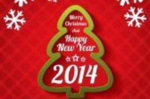 bonne année !!! à tous!!! <3 <3 <3 :*