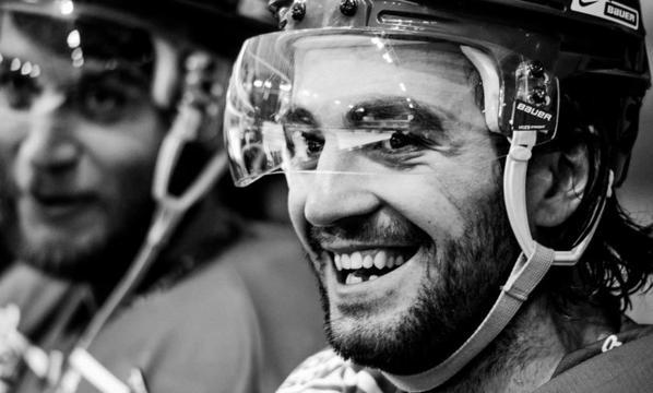 Photo Hockey Mont-Blanc - Dunkerque Le 25 / 11 / 2017 25/11/2017 Division 1 : 11ème journée Mont-Blanc 6 - 0 Dunkerque