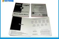 Kinds of book printing products