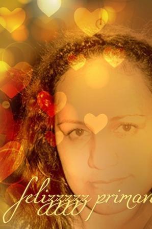 RAVA pictures,foto si tu préfères ^__^ pour le fun !!!!!