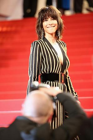 ''Nie Yinniang'' Premiere - CANNES 2015