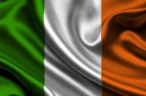 Irlande et Etats - Unis