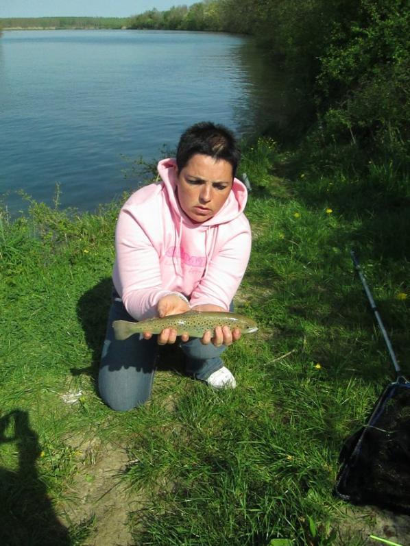 pêche en saöne