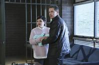 Synopsis Once upon a time 10x4
