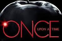 Once Upon A Time : Reprise / Synopsis 12x5 + preview 13x5