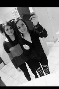 love my bestfriend! :*