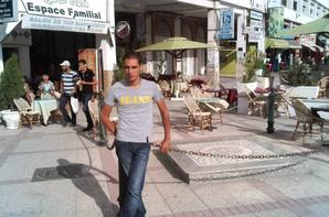 la tunisie ( hamamt) 2012