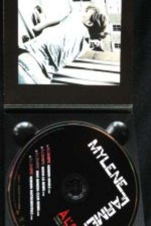 CD MAXI 2
