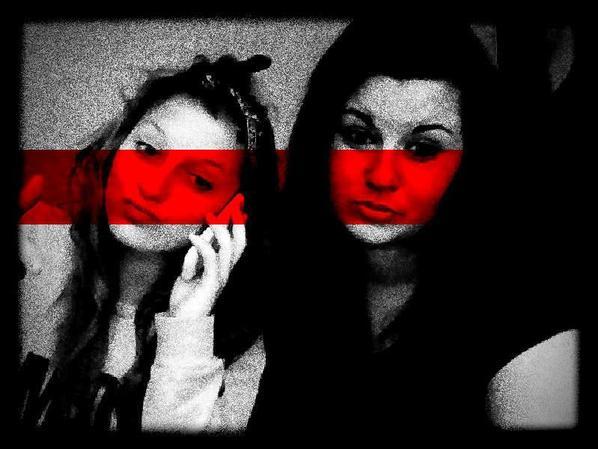 MiAmor y Yo <3