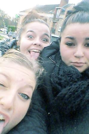 Mes Amour & Moi