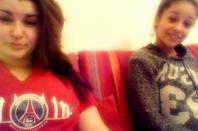 La cousine & Moi