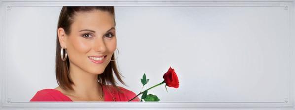 Episode 2 : 10 prétendantes ont obtenues la Rose . . .