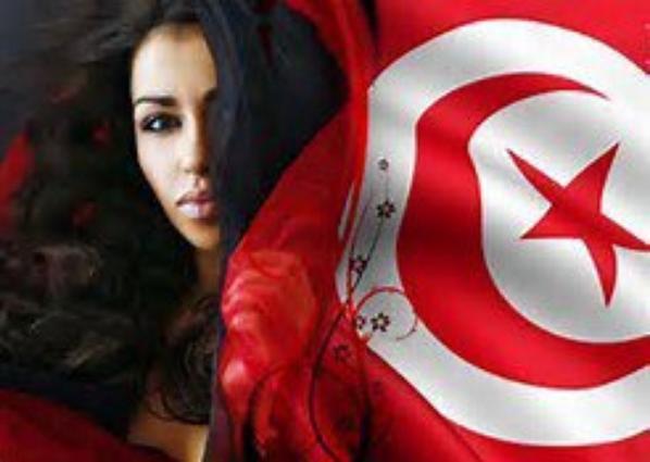 juive tunsienne fiere d etre juive