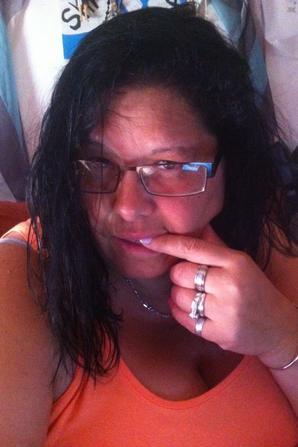 je suis ce que je suis je suis comme je suis pour rien au monde je changerais !!!!!!......