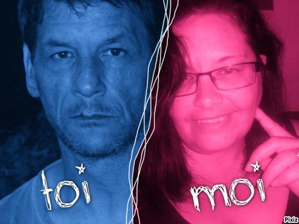 TOI & MOI pour toujours