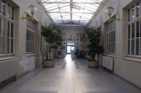 SEGPA du collège Mendès France - TOURCOING 1